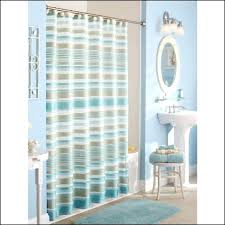 bright colored shower curtains full size of bright colorful shower curtains colorful plastic shower curtains green