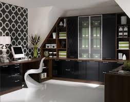 elegant design home office amazing. Ultra Modern Home Office Design Inspirational Best 25 Offices Ideas On Pinterest Of Elegant Amazing U