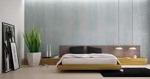 Admirable Design Joss Terrific Exceptional Mabur Famous Terrific