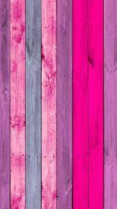 Iphone Wallpaper Girly Hd