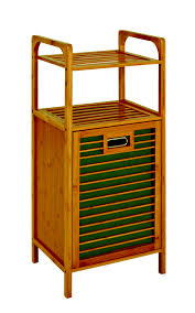 spa towel storage. Plain Towel Bamboo Spa Towel Storage Unit Inside
