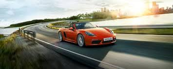 2018 porsche boxster msrp. fine porsche new 2018 porsche 718 boxster for sale  houston tx in porsche boxster msrp