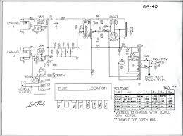 gibson sg wiring schematic inspirational epiphone les paul wiring les paul wiring instructions gibson sg wiring schematic unique gibson 61 sg wiring diagram schematics schematic custom 3 pickup of