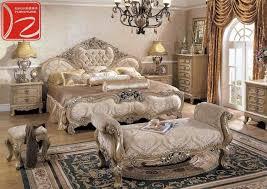King Bedroom Sets Clearance | MysteRabbit.com