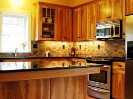 Transitional Kitchen Lighting Kitchen Lighting Kitchen Backsplash Ideas Black Granite