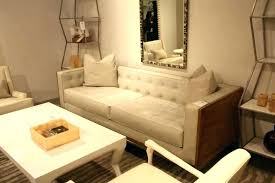 window seat furniture. Window Seat Ideas Living Room Seating Furniture Large Size Of Sofa
