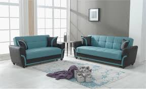 living room furniture set. Royal Blue Sofa Design Living Room Furniture Set