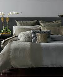 scenic queen duvet covers target king size comforters queen size duvet cover measurements 100 cotton duvet