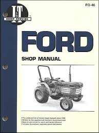 ford 1220 tractor wiring diagram ford 3600 tractor ignition switch wiring diagram wiring diagram ford 2000 tractor ignition switch wiring diagram