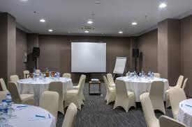 Hotel Candy Hall Batiqa Hotel Palembang Indonesia Bookingcom