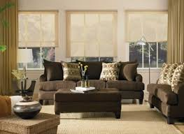 traditional furniture styles living room. traditional style with brown leather living room furniture the styles a