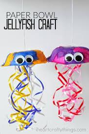 25 unique kid crafts ideas on diy kids crafts kids intended for