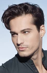 Gents Hair Style best 25 stylish mens haircuts ideas popular mens 5222 by wearticles.com