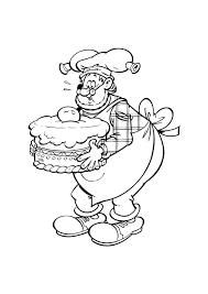 Kleurplaten A Tot Z Pokmon Ausmalbilder Malvorlagen Animierte