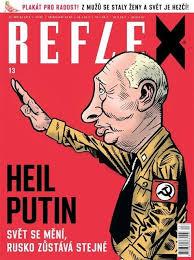 Пока Путин не выберет мир, США продолжат повышать для него цену агрессии в Украине, - Митчелл - Цензор.НЕТ 8735