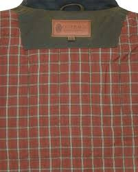 Outback Trading Company Size Chart Outback Trading Company Overlander Vest 2153