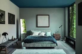 latest furniture trends. Room Design, Maison Et Objet 2018, Latest Furniture Trends Bedroom H