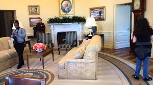 bush oval office. President Bush\u0027s Oval Office Bush R