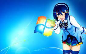 Anime Meme Wallpapers - Top Free Anime ...