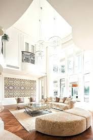 modern chandeliers for living room high ceiling chandelier for living room amazing decor your with modern modern chandeliers for living room