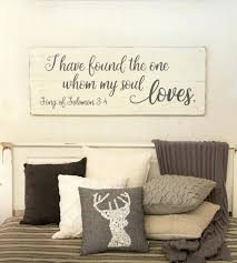 how to decorate bedroom walls ideas for bedroom wall decor with fine ideas about bedroom wall