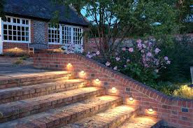 deck lighting ideas pictures. Deck Lighting Ideas Pictures E