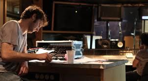 Nicholas Singer