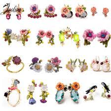 2017 Limited New Arrival Zinc Alloy <b>Jewelry</b> Sets <b>Joolim Jewelry</b> ...