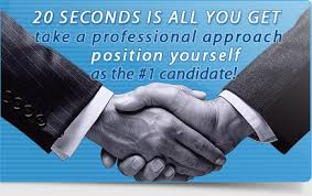 louisville kentucky  resume writing service testimonials    resume writing   position yourself as the   candidate   get hired   resume writing
