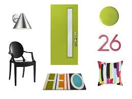 hgtv front door sweepstakesFront Door Design Ideas  HGTV