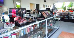 photo of cosmix of makeup artistry fort lauderdale fl united states
