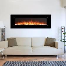 wall mount electric fireplaces. OnyxXL 80005 72\ Wall Mount Electric Fireplaces
