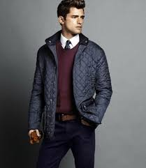 H&M Coats & Jackets Lookbook | The Good Stuff | Pinterest | Coats ... & H&M Coats & Jackets Lookbook · Mens Quilted ... Adamdwight.com