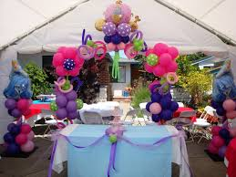 Fiesta Table Decorations Mexican Fiesta Party Decorations Royally Mexican Party