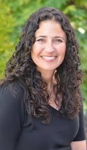 Dena Shapiro (@DenaEShapiro)   Twitter