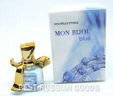 Меньше, чем 1 унций (примерно 28.35 г.). синие ароматы ...