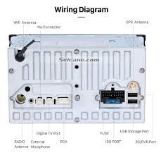 seicane s126003 aftermarket dvd player android 5 1 1 2006 2010 wiring diagram seicane s126003 aftermarket dvd player android 5 1 1 2006 2010 toyota camry