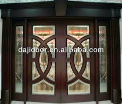 office entrance doors. Lobby Entrance Doors Luxury Wooden Main Design With Crown Moulding Buy . Office
