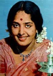 Name: K.R.Vijaya. Date of Birth: 30/11/1948. Place of Birth: Kerala, India. No of Movies acted: 139. First Movie: Karpagam - krvijaya-175x250