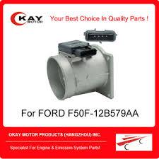cheap ford focus maf sensor ford focus maf sensor deals on get quotations · mass air flow meter maf sensor air flow sensor for ford f50f 12b579aa