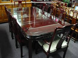 oriental dining room furniture.  oriental innovative rosewood dining table with solid furniture  set chinese style and oriental room