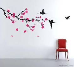 wall art painting ideas