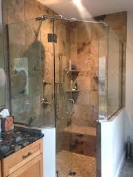 shower doors custom custom shower doors kohler shower doors customer service custom glass shower doors baton