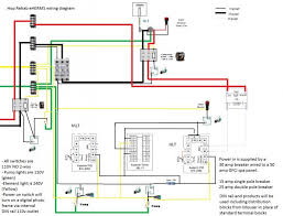 hot tub pump wiring diagram wiring diagram balboa spa pump wiring diagrams solidfonts
