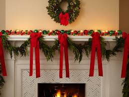 how to hang garland around front doorHow to Hang Garland StepbyStep Guide  ProFlowers Blog