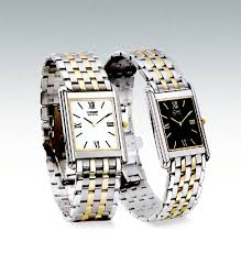 trends in men s jewelry banggood com official gadget blog and mens designer watches mens designer watches mens designer watches