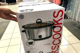 jcpenney appliances stoves. Exellent Appliances Jcpenney Cooks Blender Appliances Stoves Off  Coupon Code Clothing Coupons With Jcpenney Appliances Stoves P