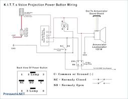 4 pin flasher unit wiring diagram mamma mia 3 pin relay wiring diagram horn 3 pin led flasher relay wiring diagram volt 5 pole to on unit of gauge vo