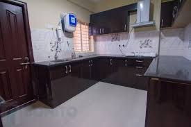 modular kitchen colors: modular kitchen design simple modular kitchen  modular kitchen design