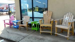 consignment patio furniture 28 images high end patio furniture